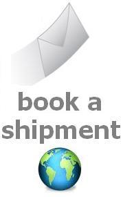 book-a-shipment.jpg